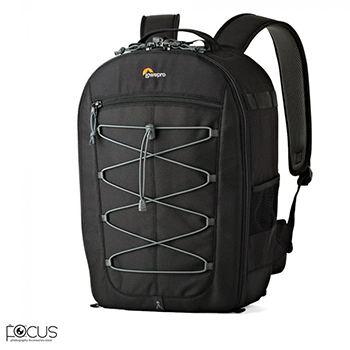 کوله پشتی Lowepro PhotoSport BP 300 AW