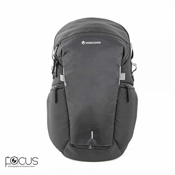 کوله پشتی Vanguard Veo Discover 46 Sling Backpack